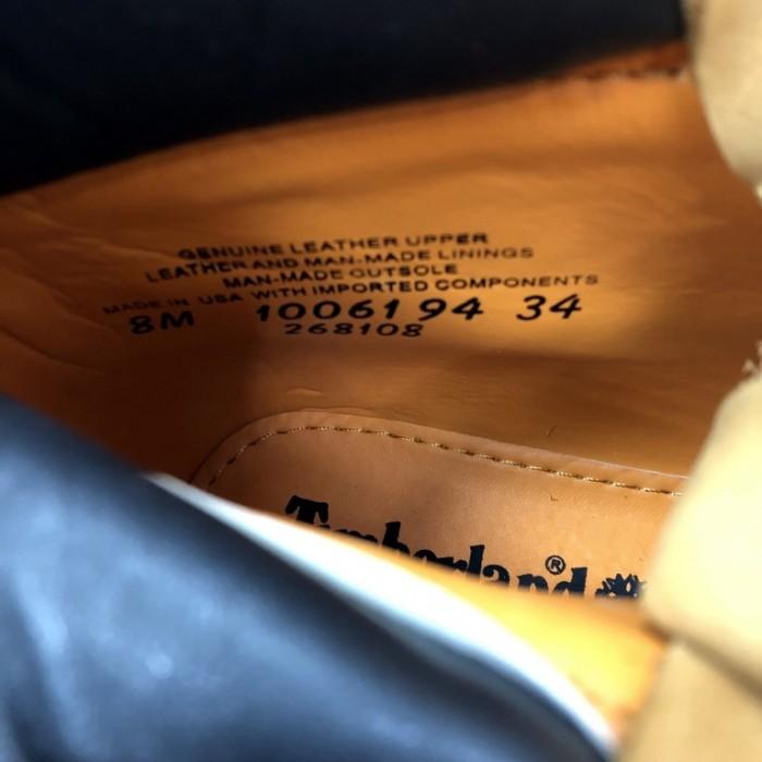 Женские ботинки Timberland 6-Inch Classic Nubuck Waterproof Yellow (Термо) 10061-003