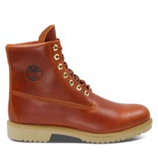 Мужские ботинки Timberland 6-Inch Classic Waterproof Brown 10061-028